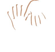 Yorktowne Chiropractic & Massage Health Centre